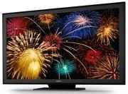 1 Cent Auctions - HDTV's