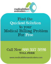 Sleep Disorder Medical Billing Services El Paso,  Texas