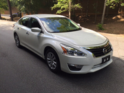 Cheap 2013 Nissan Altima for sale