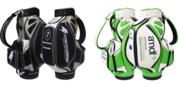 Score54golf | Custom Staff Golf Bags Provider Texas,  USA