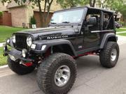 jeep wrangler Jeep: Wrangler Rubicon